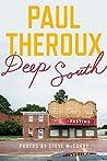 Deep South: Four ...