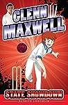 Glenn Maxwell 3: State Showdown
