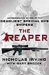 The Reaper: Autob...