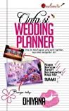 Cinta Si Wedding Planner