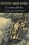 Los señores del alma (Poemas del manicomio del Dr. Rafael Inglot)