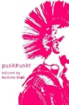 punkPunk! by Andrew Hook