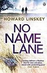 No Name Lane (DC Ian Bradshaw, #1) audiobook download free