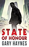State of Honour (Special Agent Tom Dupree #1)