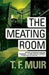 The Meating Room (DCI Gilchrist, #5)