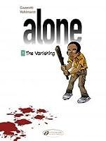 Alone: the Vanishing