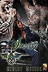 Shady (Ops Warriors MC, #3)