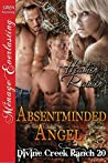 Absentminded Angel