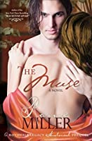 The Muse (Rothvale Legacy Historical Romance, #1)