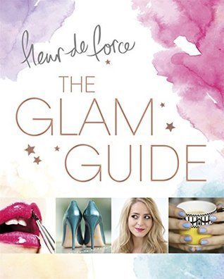 The Glam Guide