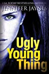 Ugly Young Thing (Strangers #2)