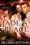 Jade's Peace (White Mountain Chanat, #1)