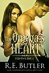 The Omega's Heart (Wilde Creek, #4)