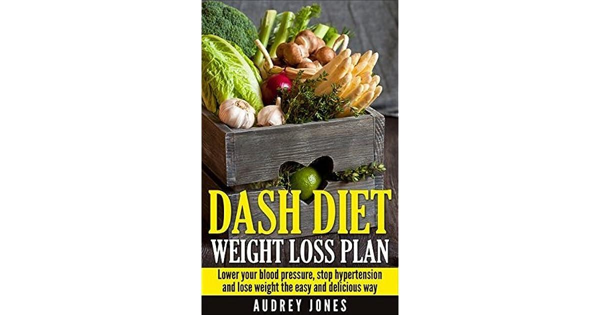 Omni diet plan picture 4