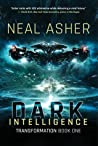 Dark Intelligence (Transformation, #1)