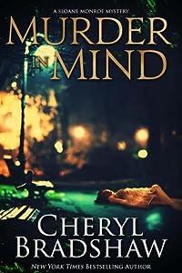 Murder in Mind (Sloane Monroe, #2)
