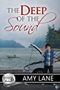 The Deep of the Sound