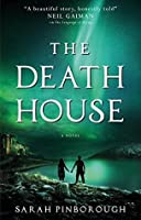The Death House