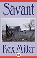 Savant (Chaingang Book 4)