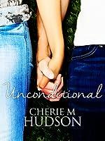 Unconditional (Always #1)