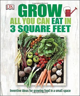 Grow-All-You-Can-Eat-in-Three-Square-Feet