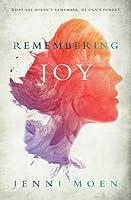 Remembering Joy (Joy, #1)