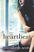 Heartbeat (Harlequin Teen)