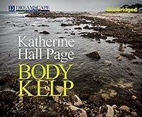 The Body in the Kelp (Faith Fairchild Mysteries)