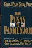 From Pusan to Panmunjom (H)
