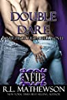 Double Dare by R.L. Mathewson