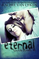 Eternal: A Seaside/Ruin Crossover Novella (Seaside, #4.5)