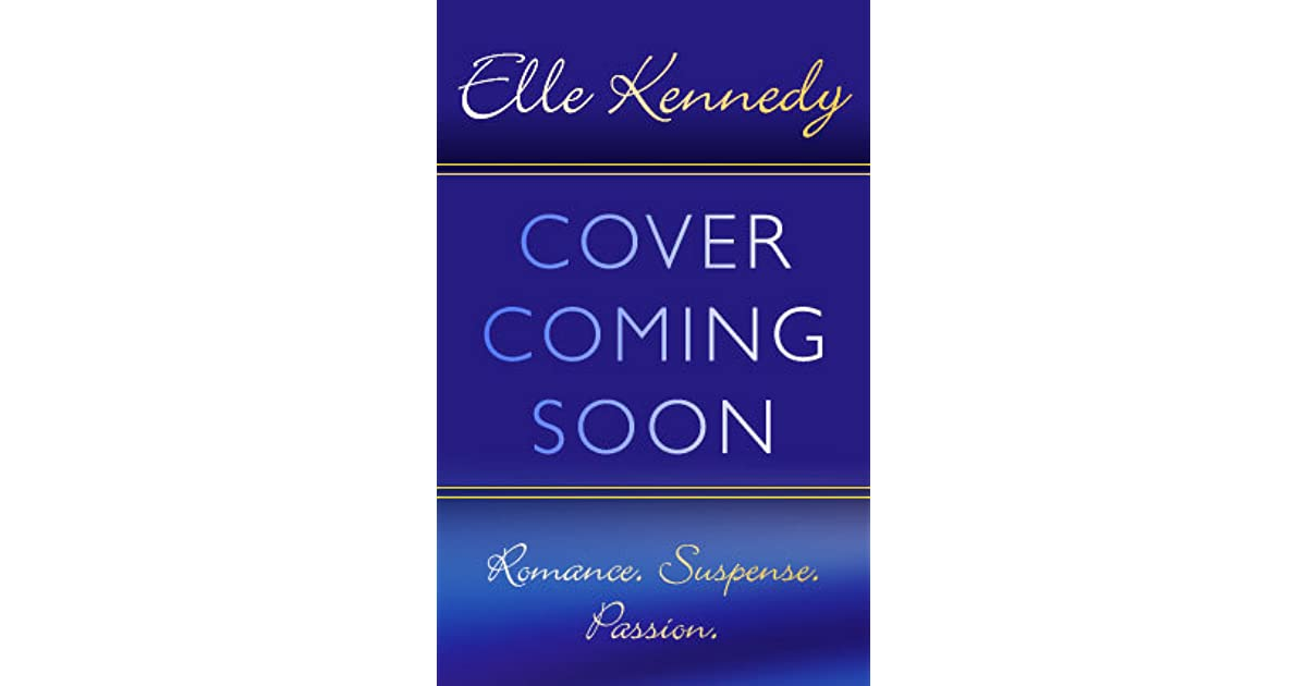 The Strong Silent Type (East Coast 8, #0.5) By Elle Kennedy