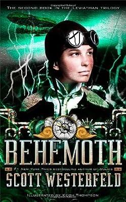 'Behemoth
