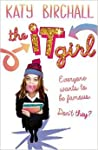 The It-Girl (The It Girl, #1)