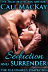 Seduction and Sur...