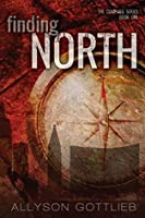Finding North (Compass series Book 1)