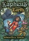 Kapheus Earth Book 1