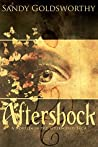 Aftershock (The Afterworld Saga #0.5)