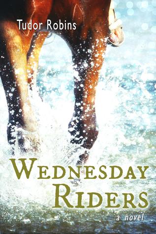Wednesday Riders