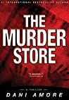 The Murder Store (Wallace Mack #2)