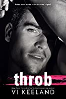 Throb (Life on Stage, #1)