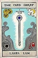 The Card Sharp