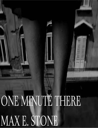 One Minute There (Warren/Bennett/Johnson: New England, #3)