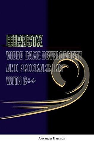 DirectX 3D Video Game Development and Programming (Set Up Direct3D