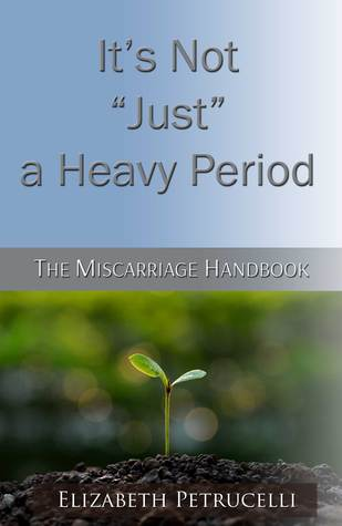 """It's Not """"Just"""" a Heavy Period"""