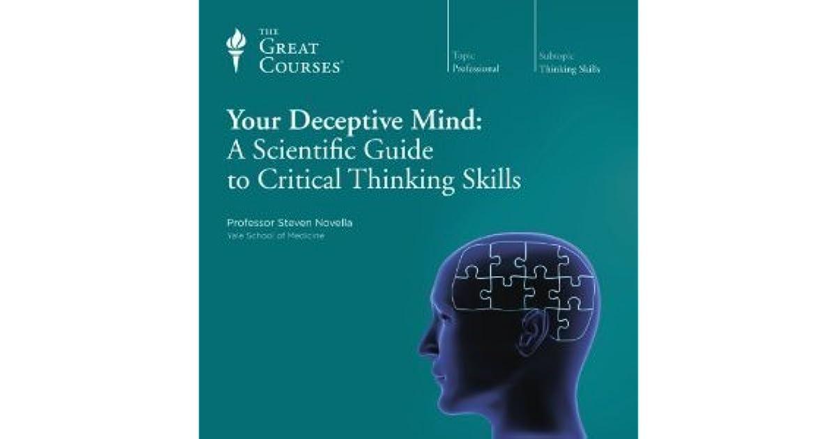 Critical Reading  Critical Thinking  Critical Reading  Critical