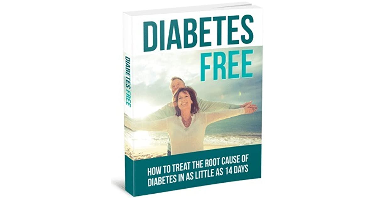 Diabetes Dr Pearson Ebook