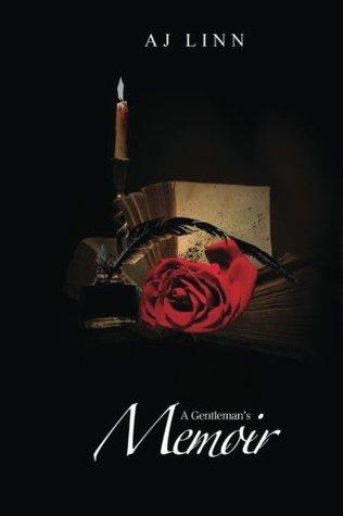 A Gentleman's Memoir (A Gentleman's #3)