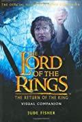 The Lord of the Rings: The Return of the King: Visual Companion