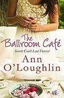 The Ballroom Cafe
